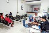 Kanwil BRI Makassar dukung PEN melalui penyaluran KUR