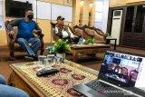 Pariwisata Kota Batam Kepri siap bangkit dari pandemi
