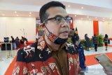 Dinkes: Tujuh dari 10 kasus baru COVID-19 NTT dari Kota Kupang