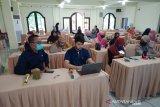 Kementerian Kominfo gelar pelatihan DEA bagi IRT dan UMKM di Bantaeng