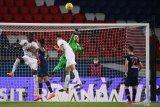 Klasemen Liga Prancis: PSG makin kokoh di puncak
