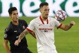 Sevilla kalahkan Osasuna 1-0
