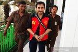 Mantan Ketua Parfi  Aa Gatot Brajamusti meninggal dunia