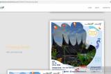 Kampung Sarugo di Sumbar bersaing dalam Anugerah Pesona Indonesia 2020