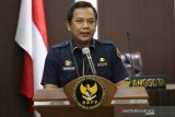 DKPP memeriksa Komisioner KPU dan Bawaslu Kota Mataram