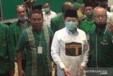 Nizar Dahlan tambahkan barang bukti ke KPK dugaan gratifikasi Plt Ketum PPP Suharso