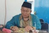 Merasa ditipu, Bacabup Agam Alwisral Imam Zaidallah laporkan Ketua PAN ke Polres