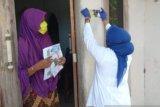Kasus Wali Kota Tanjungpinang bagikan masker naik ke tahap penyidikan