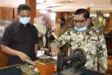 Fasilitas anjungan Riau di Jakarta rusak, ini yang dilakukan legislator