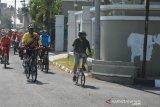 PHRI DIY: wisata sepeda perpanjang lama tinggal wisatawan