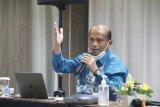 KK sebut UU Cipta Kerja integrasikan penataan ruang sektor kelautan
