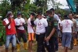 Andre: Sufmi Dasco dan Sandiaga Uno turun ke Sumbar menangkan Nasrul Abit Indra Catri