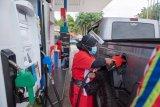 Minat Pertamax Turbo di Lampung naik, Pertamina tambah 10 outlet baru