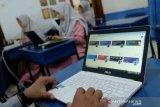 Disdikpora DIY belum berencana untuk membuka pembelajaran tatap muka SMA/SMK