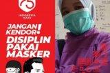 Pemprov Lampung diminta siapkan tempat isolasi mandiri pasien COVID-19