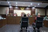 Saksi sebut Djoko Tjandra orang hebat di Malaysia