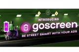 Gojek-Tokopedia berencana merger, jaga  keamanan data pribadi pelanggan