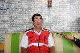 Aviasi di Jayawijaya antisipasi lonjakan penumpang pesawat akhir tahun