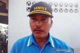 Hasil tangkapan nelayan Cilacap menurun akibat La Nina