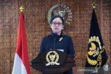 Muhammadiyah diharapkan terus konsisten perjuangkan Islam berkemajuan