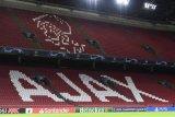 Ajax Amsterdam di puncak klasemen Liga Belanda, Vitesse tempel ketat