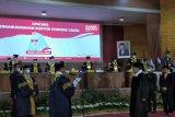 Habib Lutfi dianugerahi gelar doktor honoris causa dari Unnes