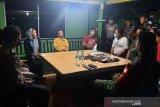 Dua DPO penyelundup imigran Rohingya kabur ke Malaysia