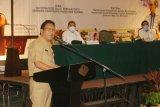 2.283 warga Sulawsi Utara dapatkan sertifikat PTSL