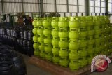 Hiswana Migas OKU Raya bantah  terjadi kelangkaan gas elpiji 3 kg