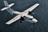 PTDI pakai dua prototype   percepat sertifikasi uji terbang pesawat N219