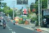 Tidak butuh uji coba lalu lintas untuk operasional jembatan baru GL Zoo Yogyakarta