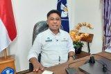 Disdik Papua minta sekolah implementasikan Inpres Nomor 9/2020