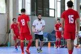 Pengunduran jadwal AFC akan buat persiapan timnas futsal lebih matang