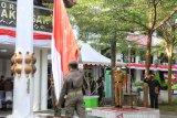Pemkot Makassar batasi peserta Upacara Hari Pahlawan terkait COVID-19