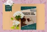 Novel tentang Rahmah El Yunusiyah segera beredar