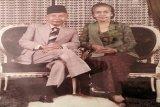 SM Amin  jadi  Pahlawan Nasional
