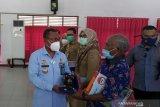 Lagu Tanah Papua telah didaftar ke Kemenkumham