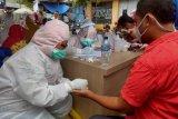 DPRD Lampung: Siapkan rumah sakit darurat antisipasi lonjakan kasus COVID-19