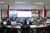 Indosat Ooredoo siap membangun jaringan 5G