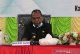 Pemkab Alor akan gelar festival dugong dan terbang paralayang