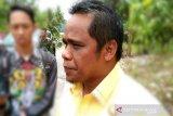 Legislator Seruyan minta pemkab perhatikan pembangunan infrastruktur desa