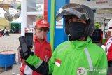 Pertamina buka promo harga BBM di Sulawesi momen hari pahlawan
