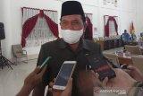 DPRD desak Pemkab Barsel persiapkan anggaran insentif guru non PNS
