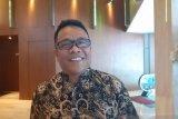 Rp48 miliar  dana hibah  untuk hotel-restoran di Batam