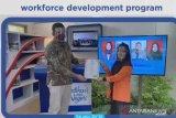 SKK Migas-PT CPI tingkatkan daya saing angkatan kerja muda Riau melalui program WFD
