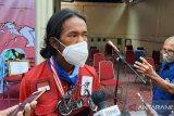 Mahir selesaikan keliling Indonesia dengan sepeda di Hari Pahlawan