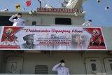 Keluarga Polri bangga Kapolri pertama RS Soekanto menjadi pahlawan nasional
