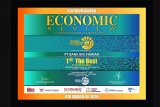 BNI Syariah mendapat penghargaan Indonesian IT Award 2020