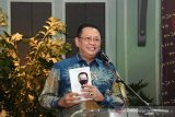 Ketua MPR Bamsoet: Perhatikan kekhawatiran orang tua siswa soal KBM tatap muka
