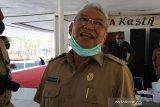 Kota Kupang pastikan tidak ada karantina wilayah cegah COVID-19